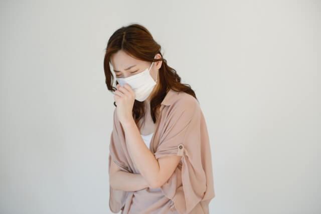 寒さによる体調不良と免疫能力の低下について