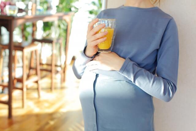 内臓下垂・子宮脱の原因と骨盤との関係