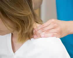 かとう鍼灸整骨院は国家資格を持つ施術のプロが対応します
