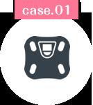 case.01