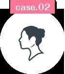 case.02