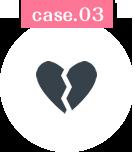 case.03