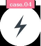 case.04