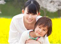 S.Tさん 33歳 パート 神戸市兵庫区在住